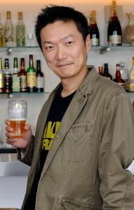 kawatsu_profile